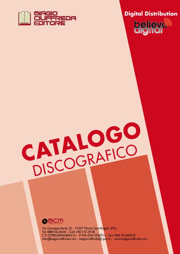 http://www.biagiociuffreda.com/wp-content/uploads/2018/09/Catalogo_Discografico_Biagio_Ciuffreda_Pagina_01-724x1024.jpg