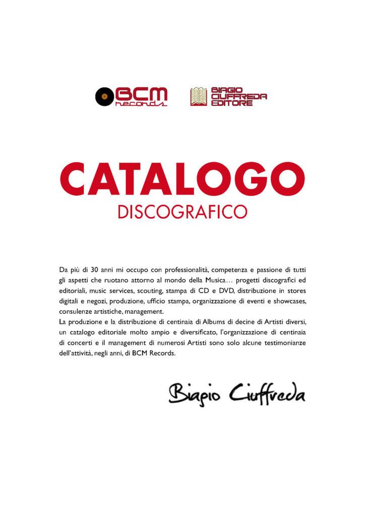 http://www.biagiociuffreda.com/wp-content/uploads/2018/09/Catalogo_Discografico_Biagio_Ciuffreda_Pagina_03-724x1024.jpg