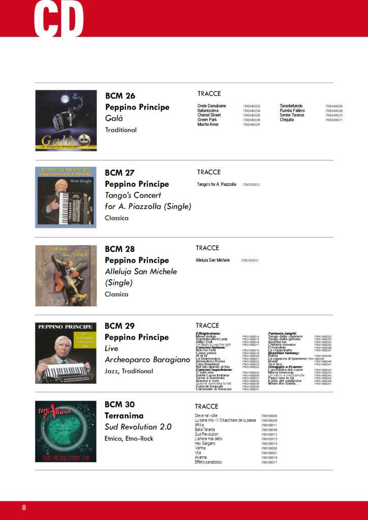 http://www.biagiociuffreda.com/wp-content/uploads/2018/09/Catalogo_Discografico_Biagio_Ciuffreda_Pagina_08-724x1024.jpg