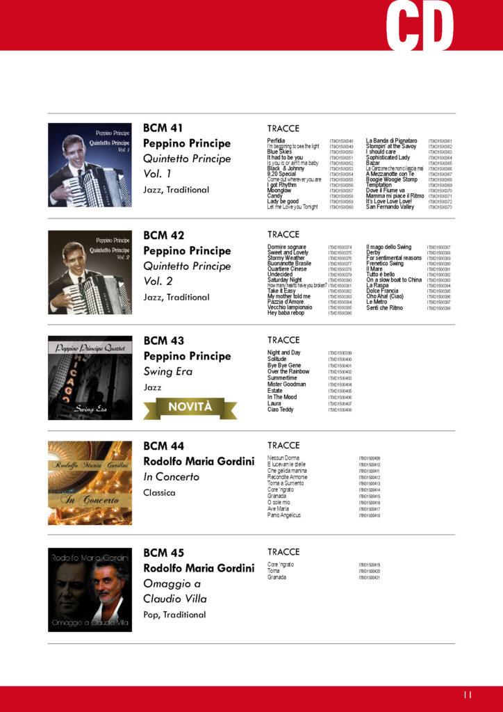 http://www.biagiociuffreda.com/wp-content/uploads/2018/09/Catalogo_Discografico_Biagio_Ciuffreda_Pagina_11-724x1024.jpg