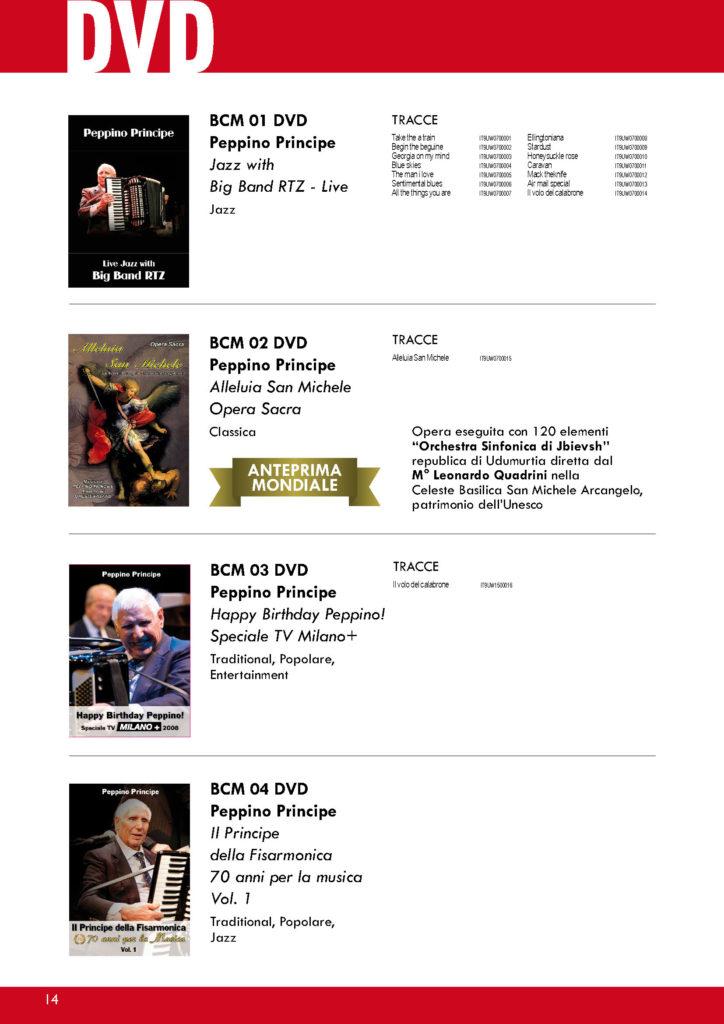 http://www.biagiociuffreda.com/wp-content/uploads/2018/09/Catalogo_Discografico_Biagio_Ciuffreda_Pagina_14-724x1024.jpg