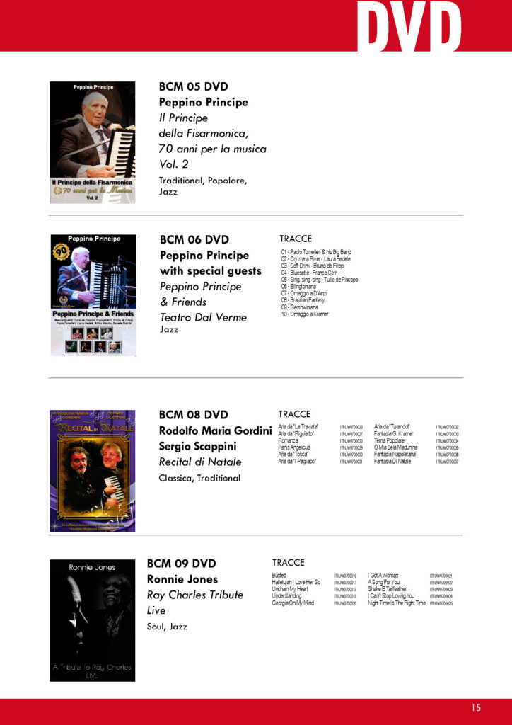 http://www.biagiociuffreda.com/wp-content/uploads/2018/09/Catalogo_Discografico_Biagio_Ciuffreda_Pagina_15-724x1024.jpg
