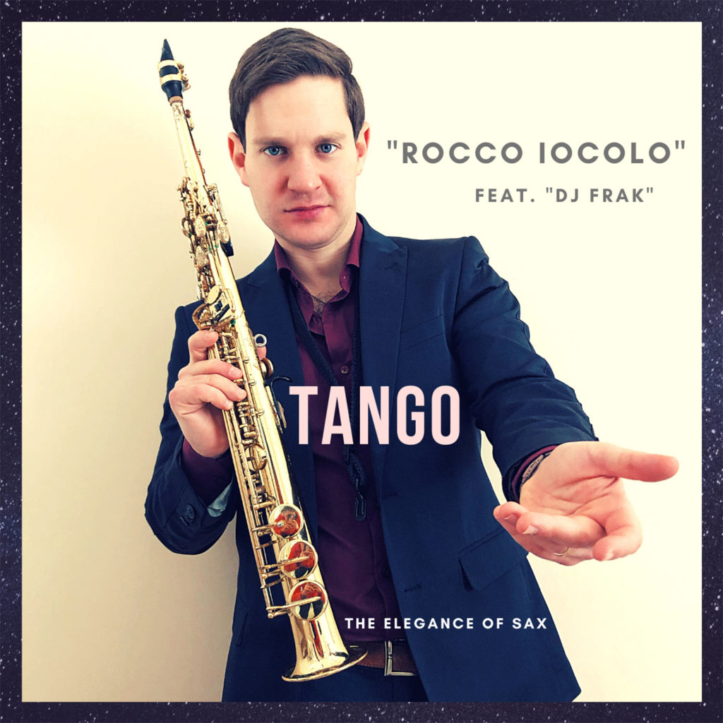 TANGO-ROCCO-IOCOLO