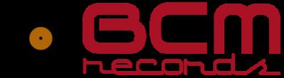 LOGO-BCM-RECORDS
