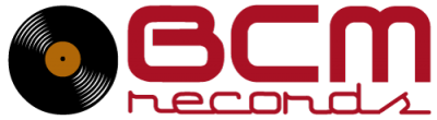 LOGO-BCM-RECORDS